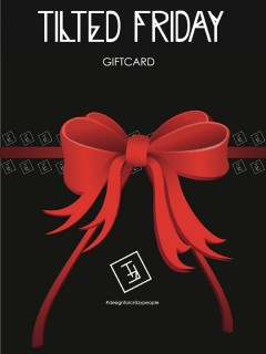 Big Bow red