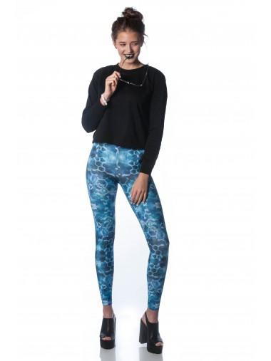 Molecules MF Leggings